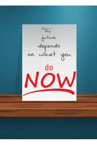 do-it-now-blogpost