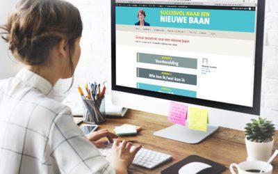 Praktische, gebruiksvriendelijke e-learning!