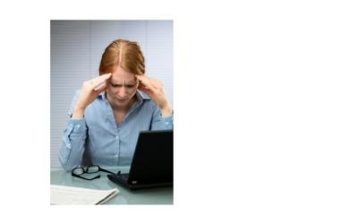 7 tips bij sollicitatiemoeheid