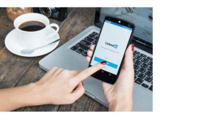 Op zoek naar een nieuwe baan? Je wilt zo snel mogelijk je CV/ LinkedIn-profiel op orde maken!