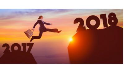 12 sollicitatietips voor 2018