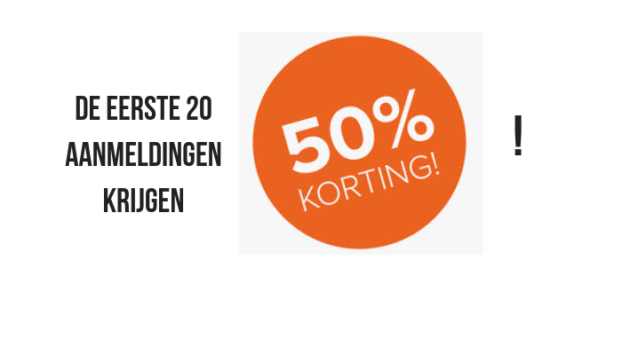 outplacement, loopbaanbegeleiding